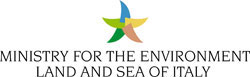 ministry-for-env-land-sea-italy