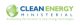 CleanEnergyMinisterial_2.0LOGO