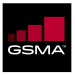 GSMA logo for website